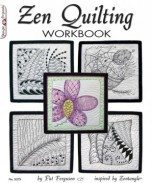 Zen_Quilting_Workbook_